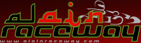 Alain Raceway