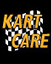Kart Care